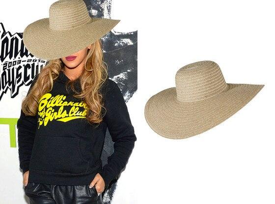Beyonce, Target Hats