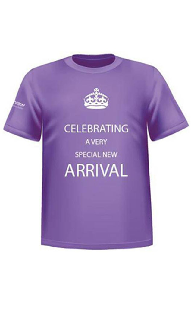Heathrow Free T