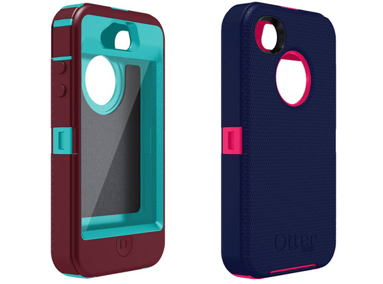 Otter Box Phone Cases