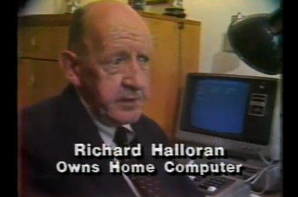 Interwebs