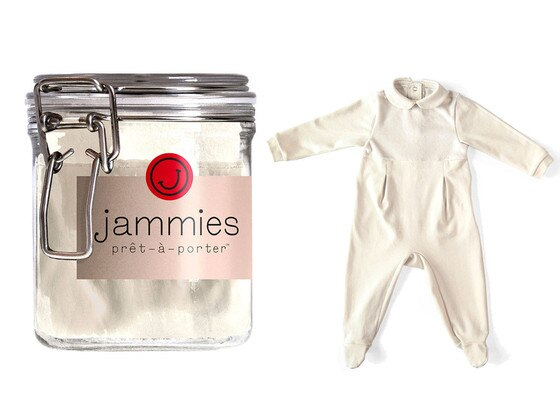 Jammies Pret-a-porter