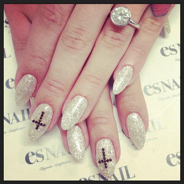 Kelly Osbourne, Instragram, Engagement Ring