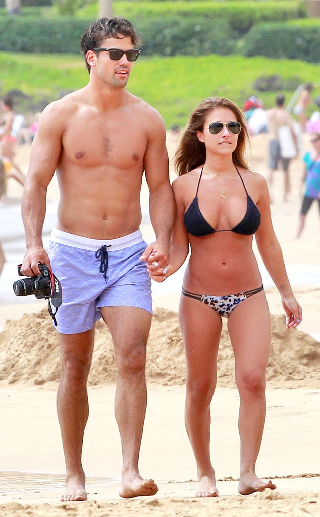jessie james decker breaking your heart
