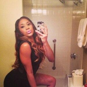 Total Divas, Funkadactyls, Instagram
