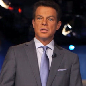 Shepard Smith, Fox News