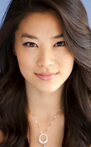 Teen Wolf Casting Scoop: Arden Cho Joins Season 3B as ...