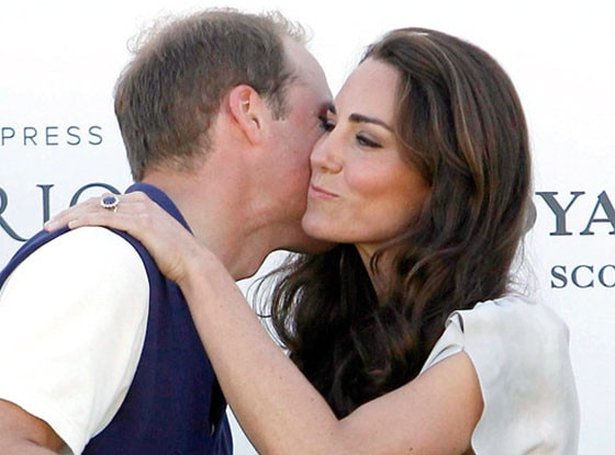 Catherine, Duchess of Cambridge, Kate Middleton, Prince William Duke of Cambridge