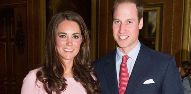 Royal Baby, Duchess Catherine, Kate Middleton, Prince William