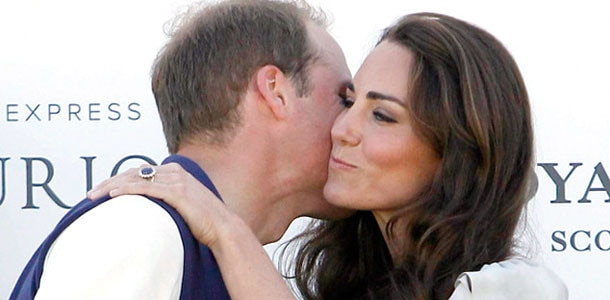 Royal Baby, Catherine, Duchess of Cambridge, Kate Middleton, Prince William Duke of Cambridge