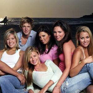 Laguna Beach Cast, Season One