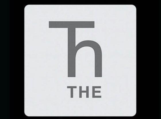 The Symbol