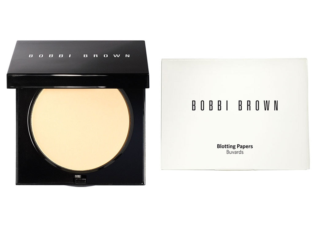 Bobbi Brown Powder