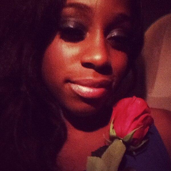 Funkadactyls, Total Divas Instagram gallery