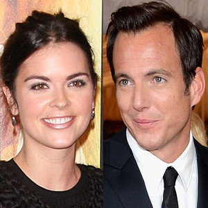 Who is katie lee dating now