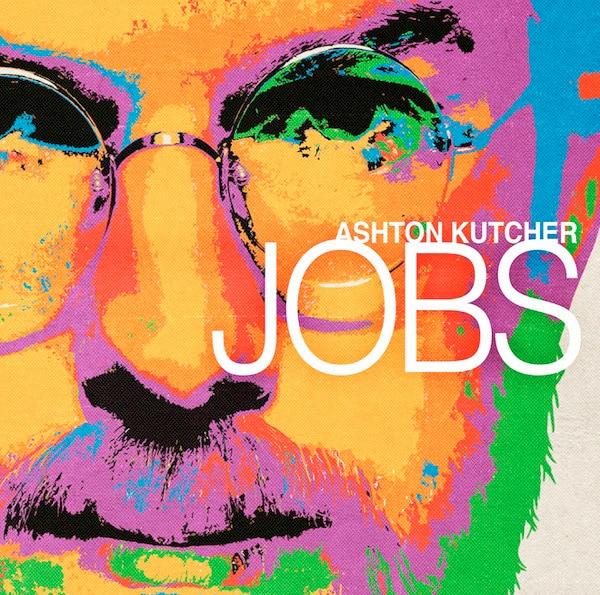 jobs11