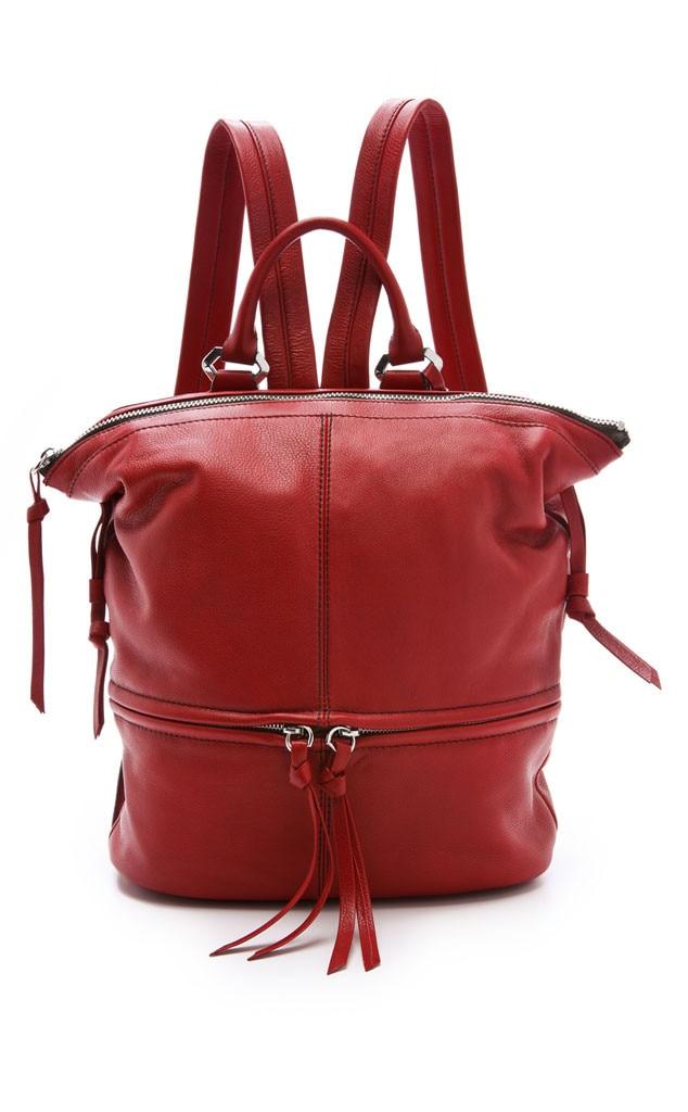 orYANY Backpack