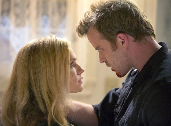 True Blood - Season 6 Finale Photos