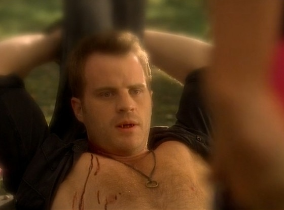 True Blood, Gallery