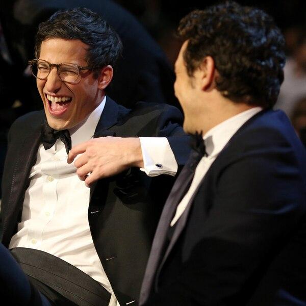 Comedy central celebrity roast full episodes