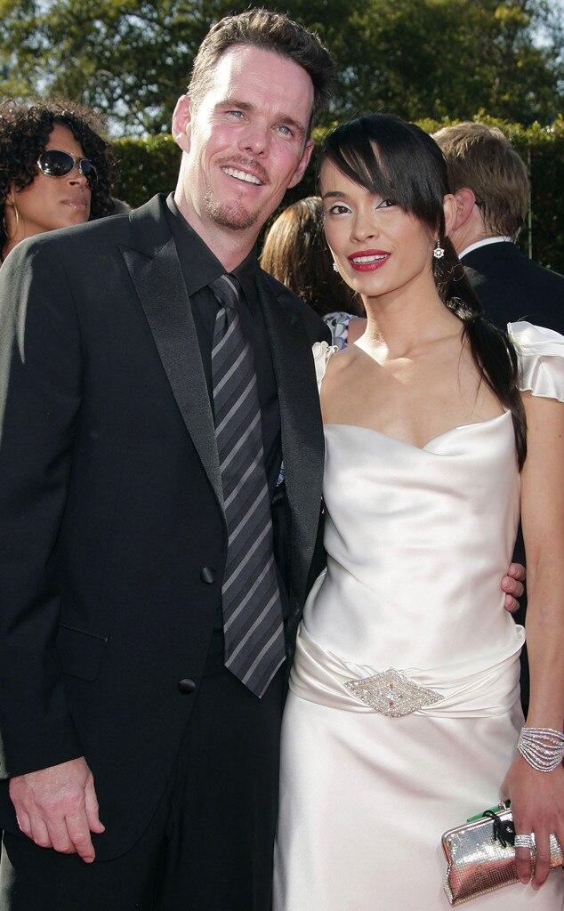 Kevin Dillon, Jane Stuart, Vegas Weddings