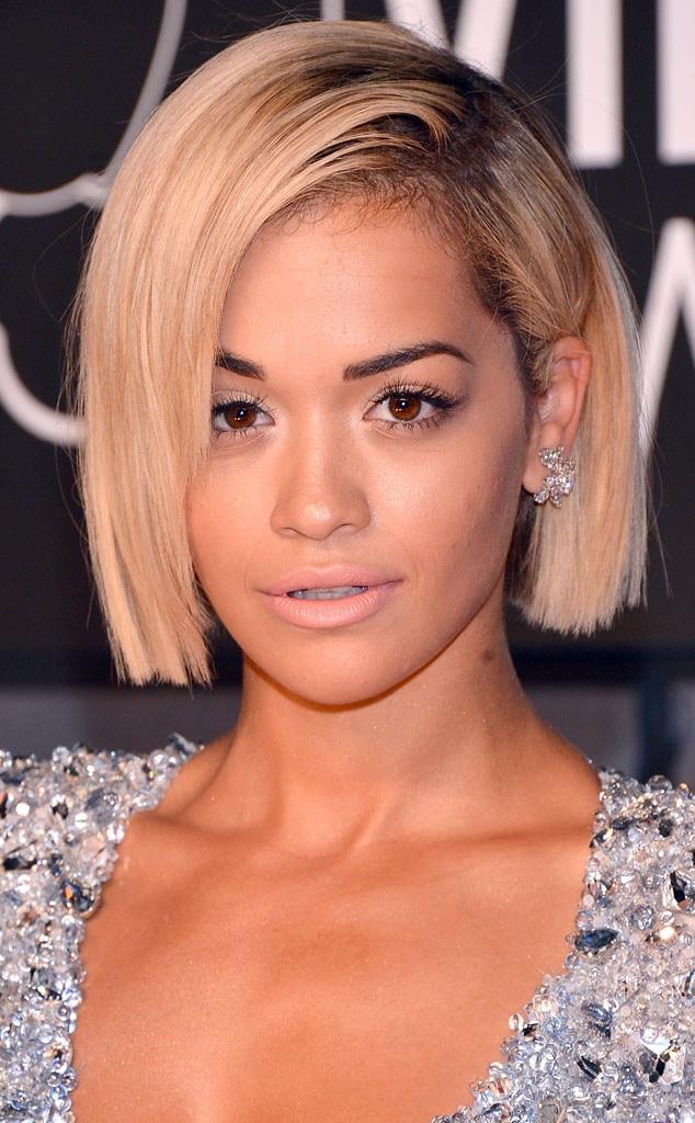 Rita Ora, MTV Video Music Awards