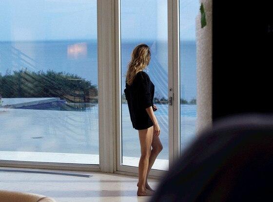 Diane Kruger, Chanel