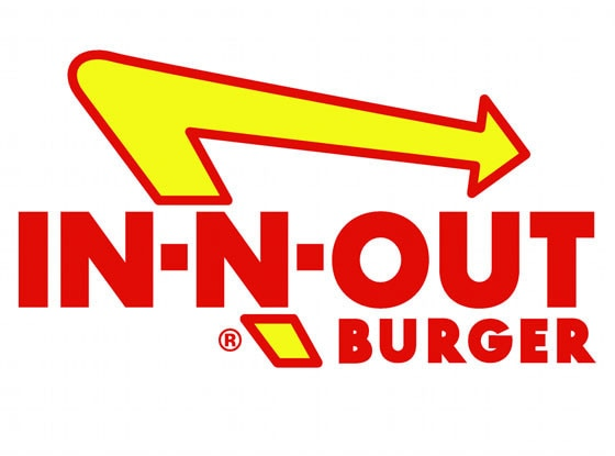 In N Out Logo