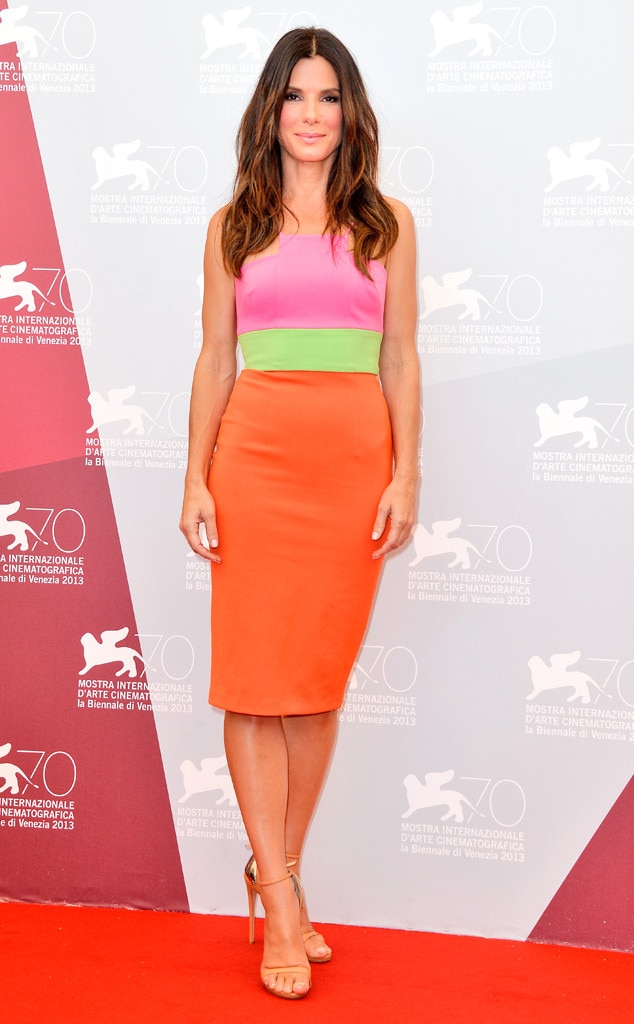 sandra bullock imdbsandra bullock 2017, sandra bullock фильмы, sandra bullock young, sandra bullock films, sandra bullock 2016, sandra bullock oscar, sandra bullock a non-typical hollywood star, sandra bullock wiki, sandra bullock son, sandra bullock фильмография, sandra bullock ryan reynolds, sandra bullock the proposal, sandra bullock boyfriend, sandra bullock imdb, sandra bullock инстаграм, sandra bullock ryan gosling, sandra bullock speed, sandra bullock bryan randall, sandra bullock daughter, sandra bullock pronunciation