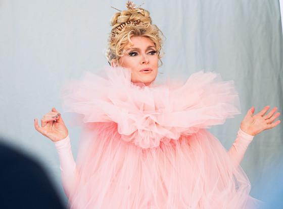Martha Stewart Living Magazine, Halloween