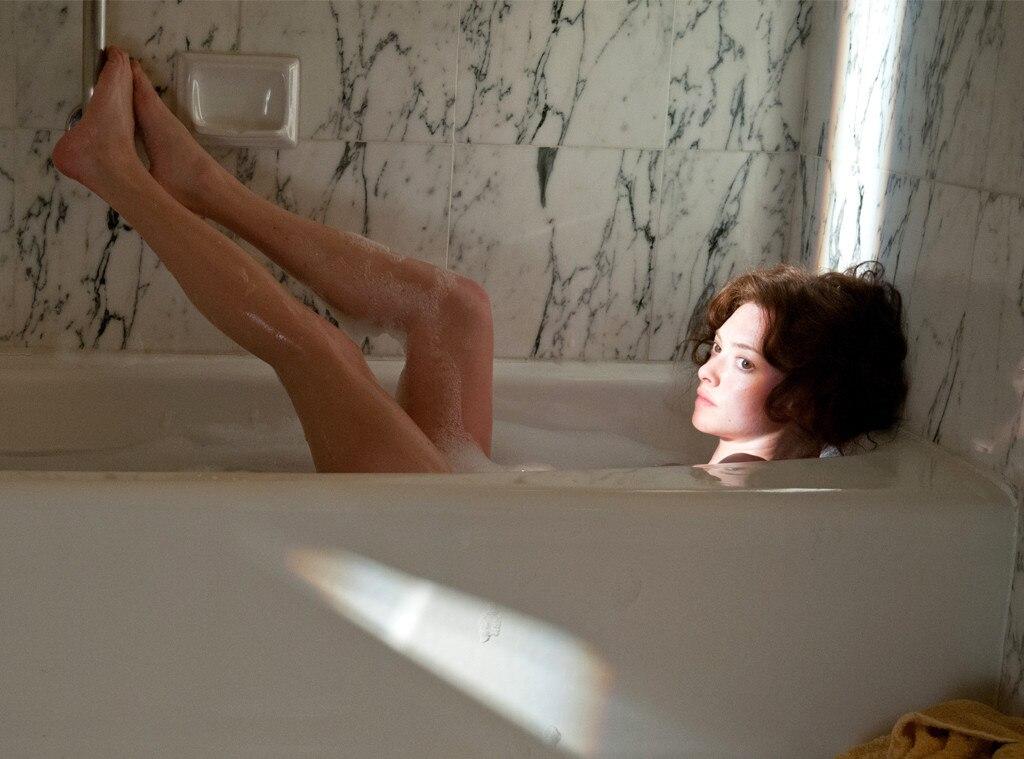 Lovelace, Amanda Seyfried