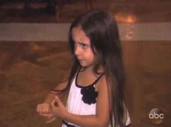 Kimmel Bachelor parody video