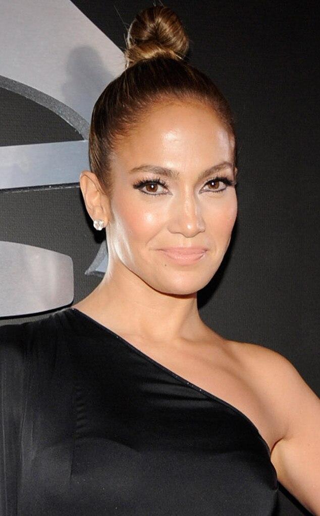 Jennifer Lopez, 2013