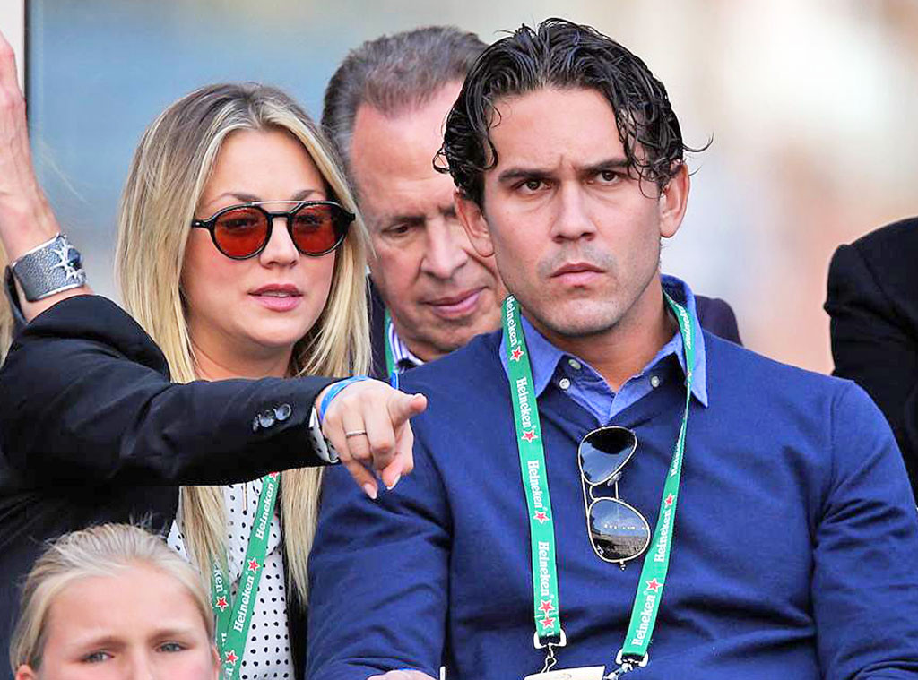 Sports sweethearts from kaley cuoco amp ryan sweeting romance rewind