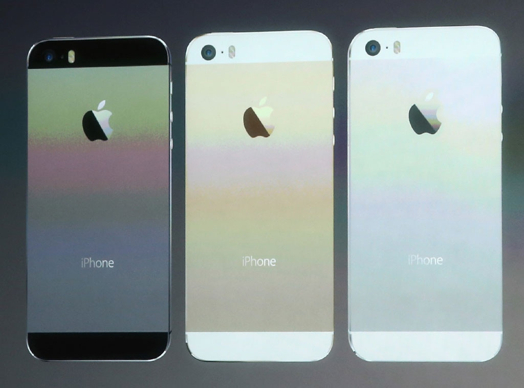 iphone 5c all colors demonstration of all colors iphone