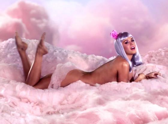 Best photos of naked gurls