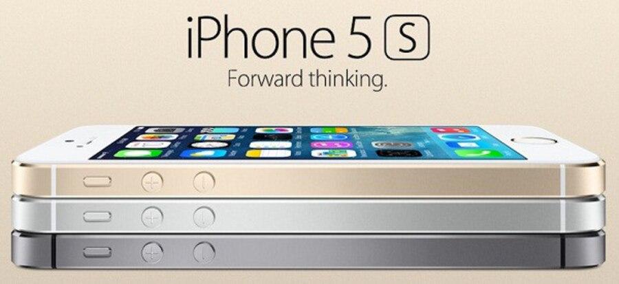 iphonefeatures