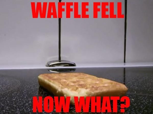 wiffleweef