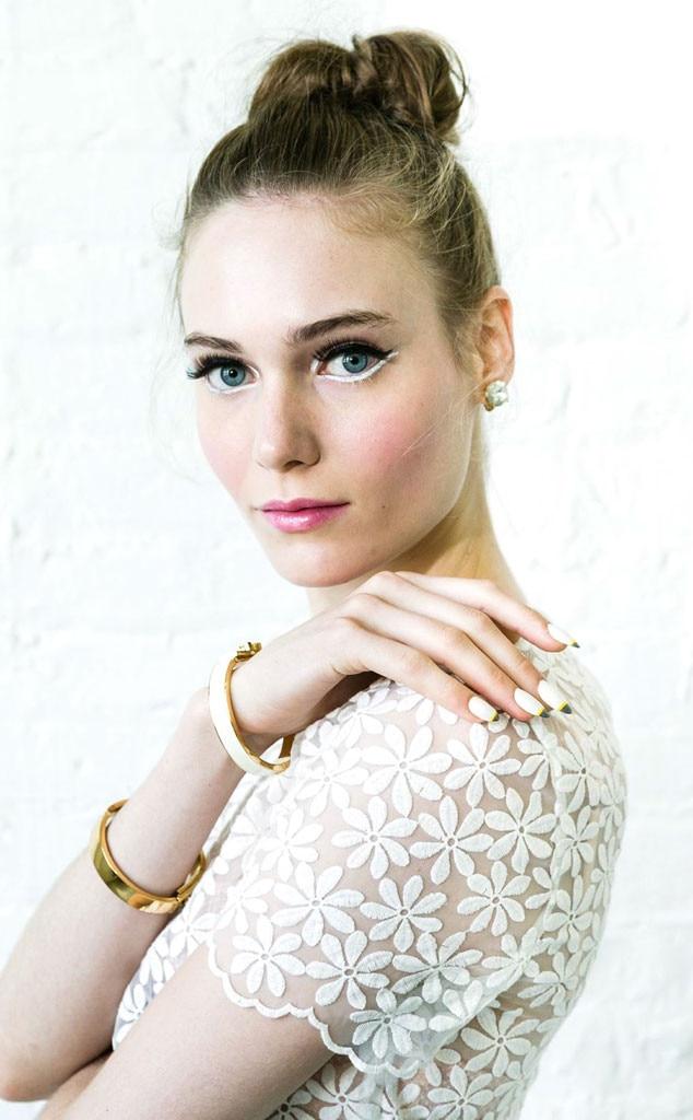 Kate Spade, NYFW Spring 2014