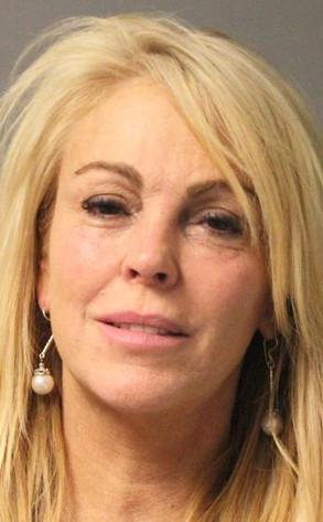 Lindsay Lohan Celebrity Bust Up - YouTube