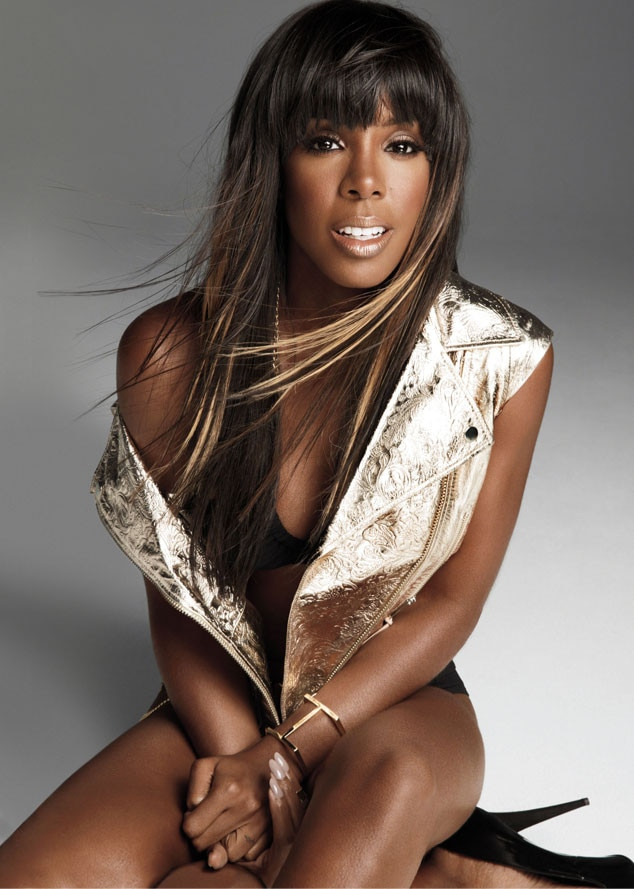 kelly rowland 2016kelly rowland work, kelly rowland – invincible, kelly rowland work скачать, kelly rowland commander, kelly rowland – invincible ноты, kelly rowland dilemma, kelly rowland песни, kelly rowland work mp3, kelly rowland motivation, kelly rowland down for whatever, kelly rowland – invincible  ноты для фортепиано, kelly rowland work lyrics, kelly rowland motivation перевод, kelly rowland 2016, kelly rowland dilemma скачать, kelly rowland – invincible на пианино, kelly rowland what a feeling скачать, kelly rowland when love takes over, kelly rowland here i am, kelly rowland wiki