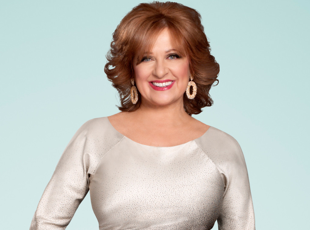 Caroline Manzo, The Real Housewives of New Jersey