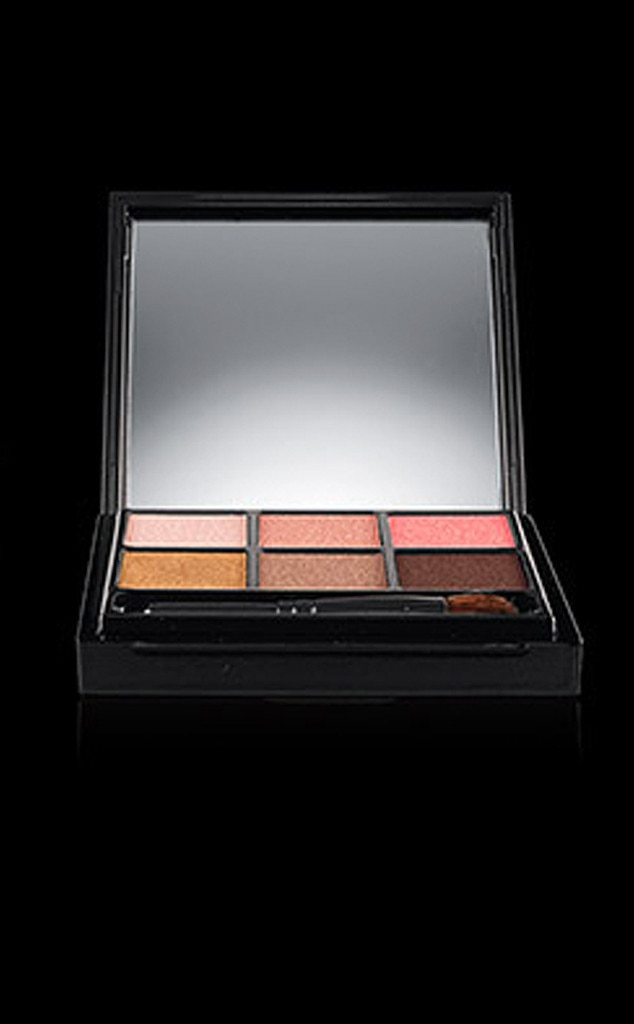 Mac Cosmetics Antonio Lopez Collection Eye Shadow Palette in Creative Cooper, Sponsored Gallery