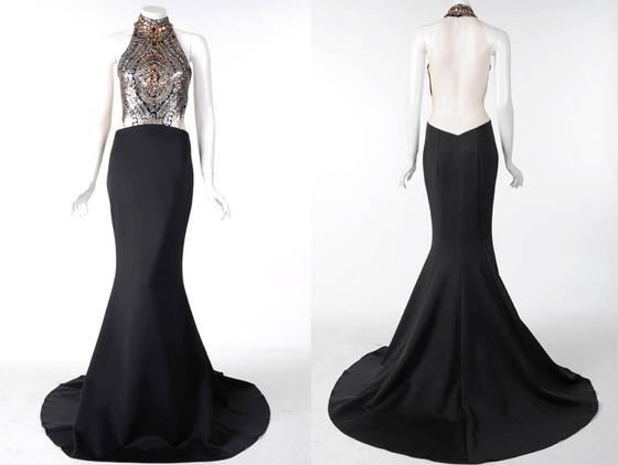 Giuliana Rancic, Dress Emmy Awards