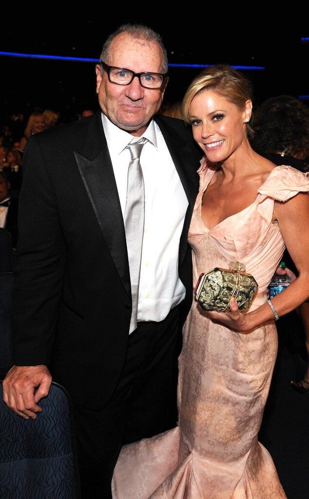 Julie Bowen, Ed O'Neill, Emmy Awards, 2013, Audience