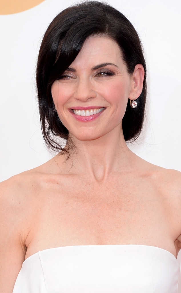 Julianna Margulies, Emmy Awards, 2013