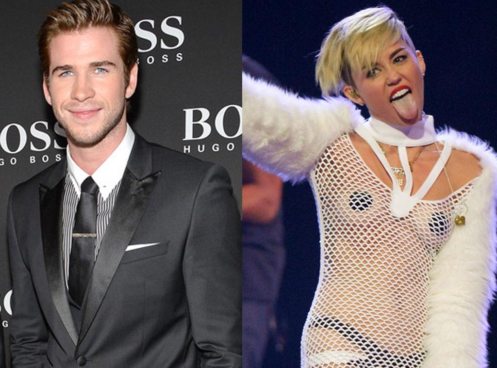 Miley Cyrus  Adore You Lyrics  AZLyricscom