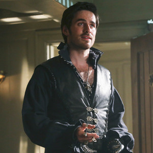Once Upon a Time Season 3 Premiere Recap: Welcome to ...