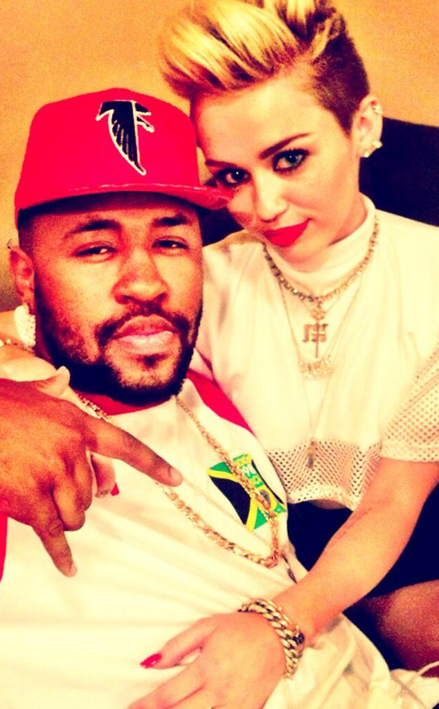 Who is Miley Cyrus dating Miley Cyrus boyfriend husband
