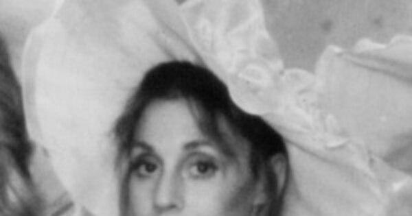 Marta Heflin naked (62 photo), images Tits, iCloud, lingerie 2019
