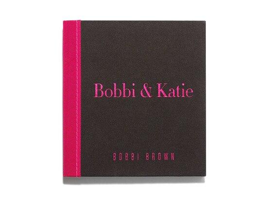 Bobbi & Katie Palette